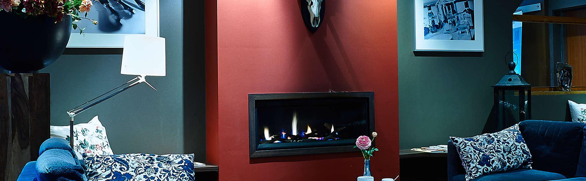 Postillion Hotel Arnhem - edit_new_bar_chillout.jpg