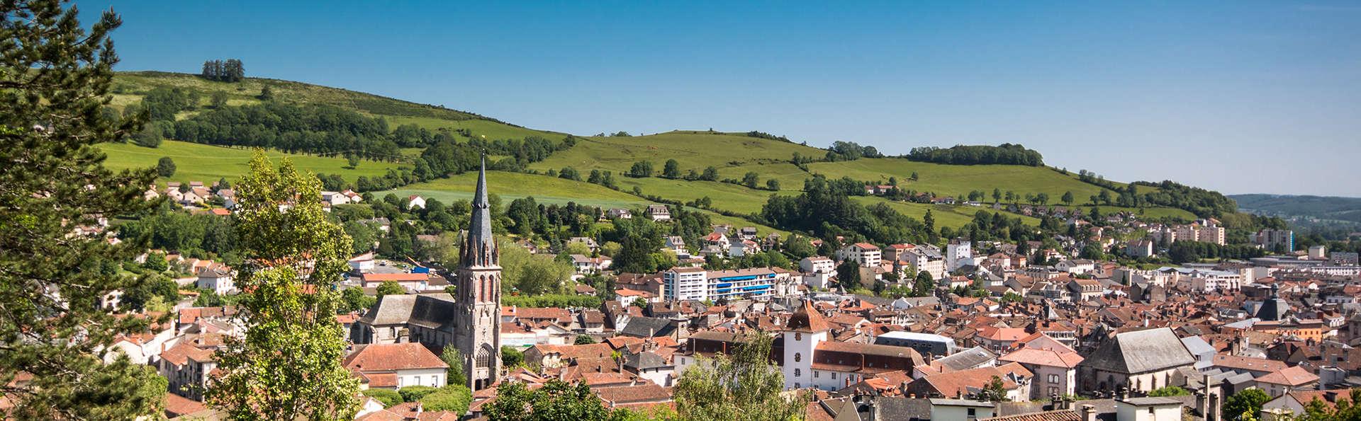 Vacancéole - Résidence Domaine du Bosquet - Edit_Aurillac.jpg