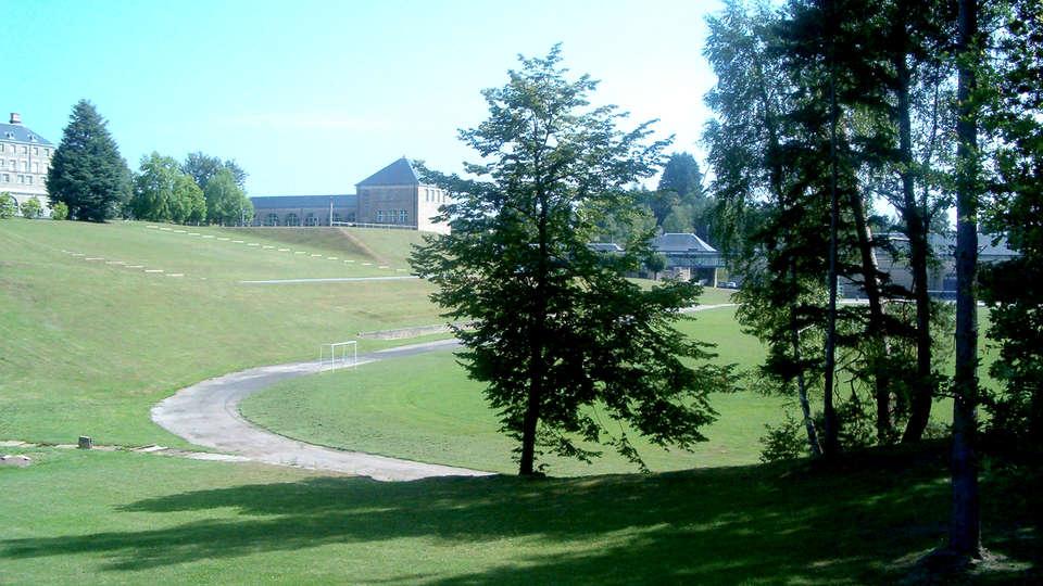 Vacancéole - Résidence Domaine du Bosquet - Edit_View.jpg