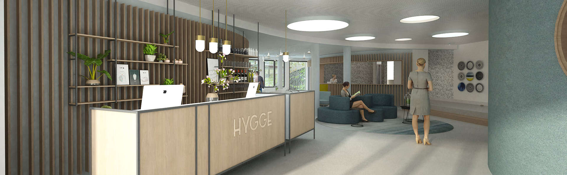 Hygge Hotel - Edit_Reception.jpg