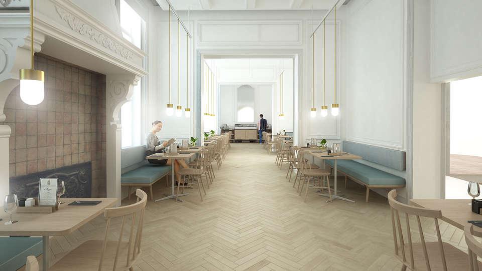 Hygge Hotel - Edit_Restaurant.jpg