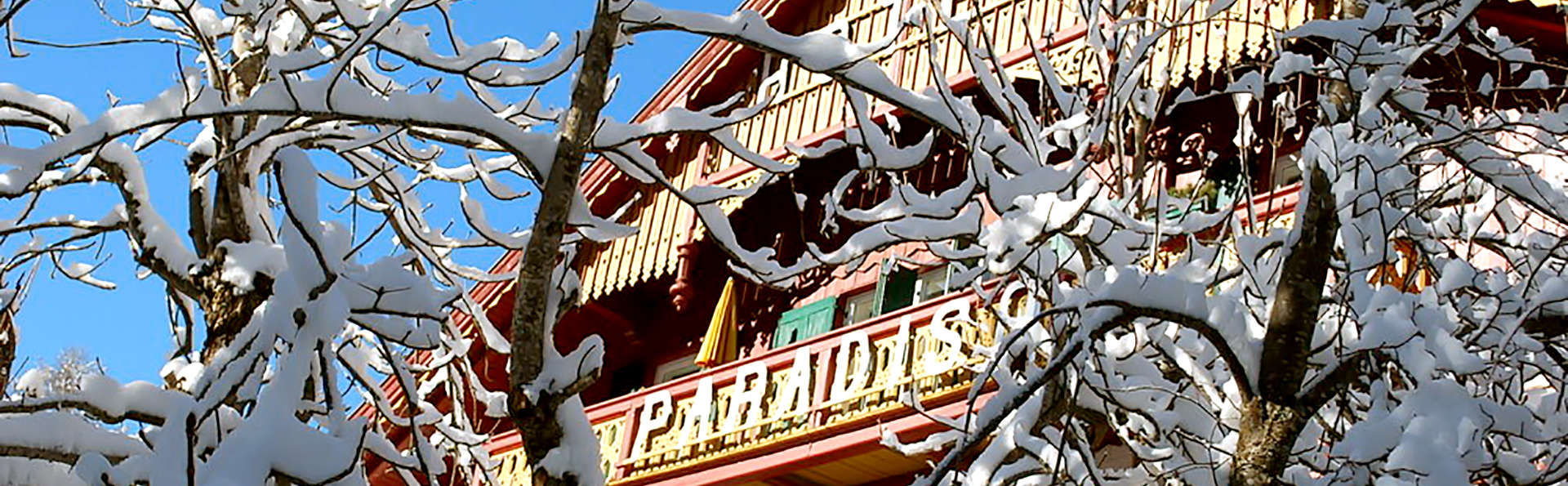 Parkhotel Sole Paradiso - Edit_Front2.jpg