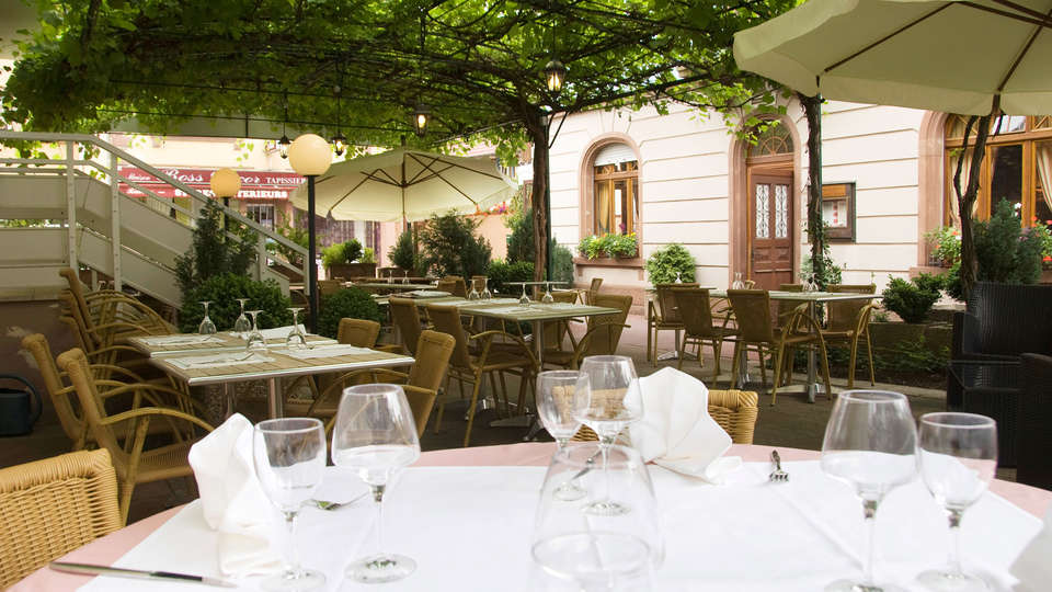 Hôtel du Parc Spa & Wellness - Niederbronn - EDIT_terrace.jpg