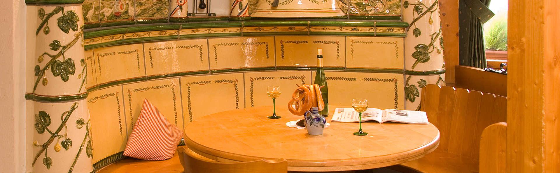 Hôtel du Parc Spa & Wellness - Niederbronn - EDIT_aperitive.jpg