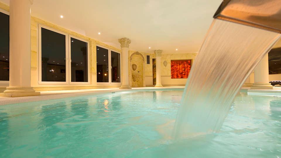 Hôtel du Parc Spa & Wellness - Niederbronn - EDIT_spa2.jpg