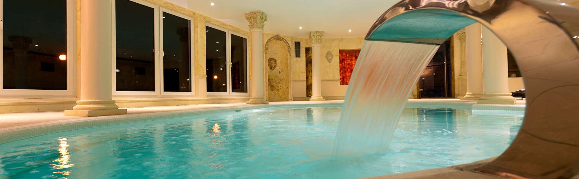 Hôtel du Parc Spa & Wellness - Niederbronn - EDIT_spa3.jpg
