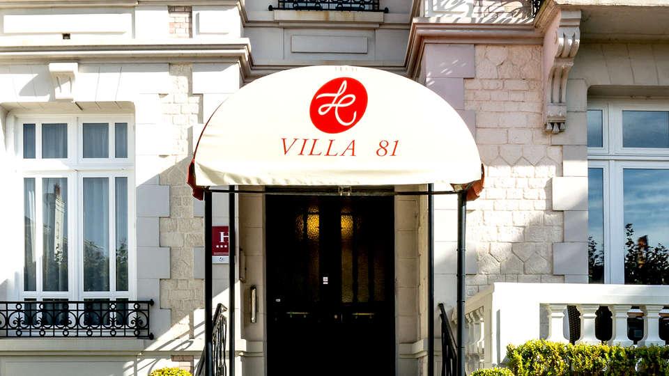 Villa 81 - Edit_Front.jpg