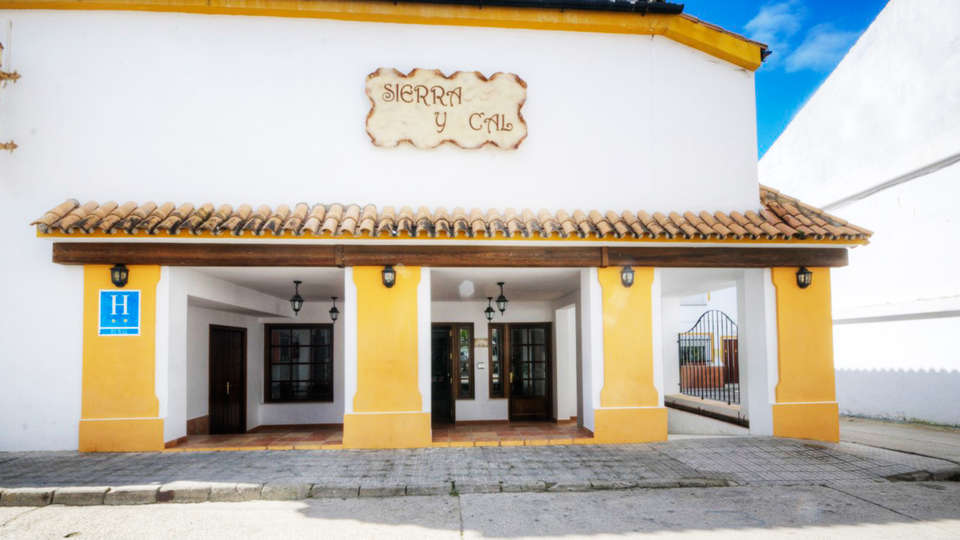 Hotel Sierra y Cal - EDIT_NEW_front.jpg