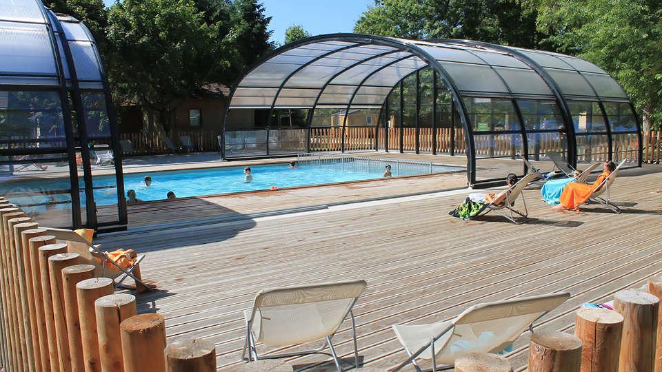 Huttopia Les Châteaux - Edit_Pool.jpg
