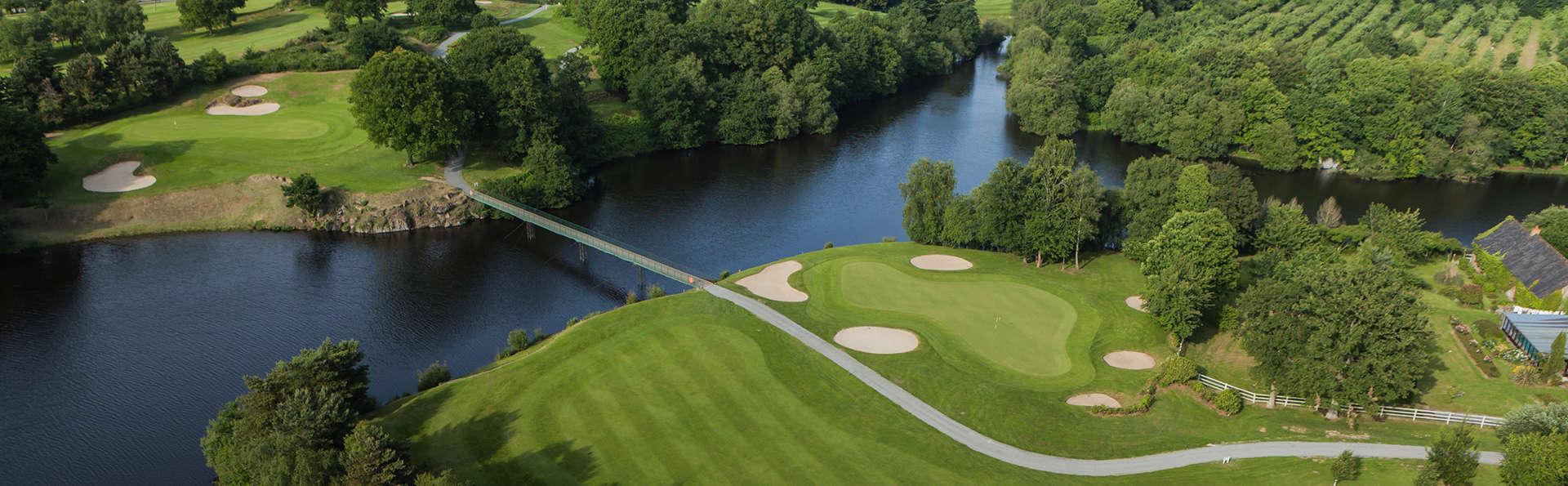 Saint-Malo Golf Resort - EDIT_golf2.jpg