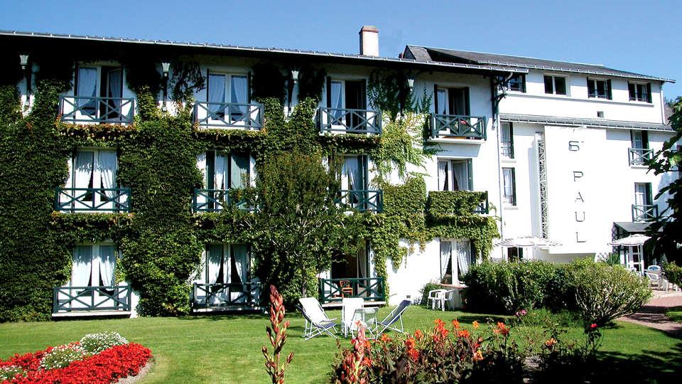 Hôtel Saint-Paul - Edit_Front.jpg