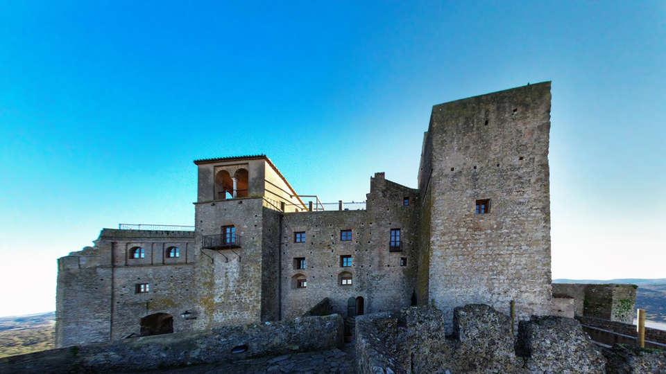 Complejo Rural Castillo Castellar - EDIT_NEW_front.jpg