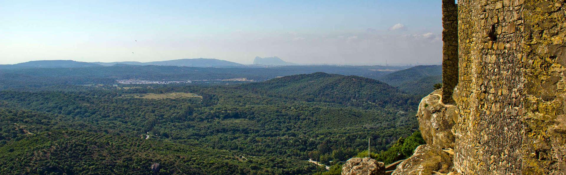Complejo Rural Castillo Castellar - EDIT_NEW_view1.jpg