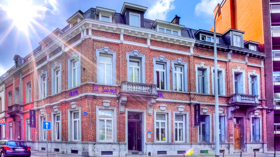 St James Hotel - Edit_Front.jpg