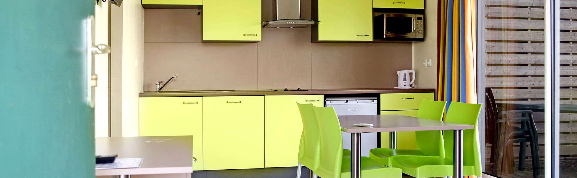 Vacancéole Le Relais du Plessis - Edit_Apartment3.jpg