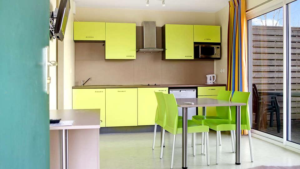 Le Relais du Plessis - Edit_Apartment3.jpg