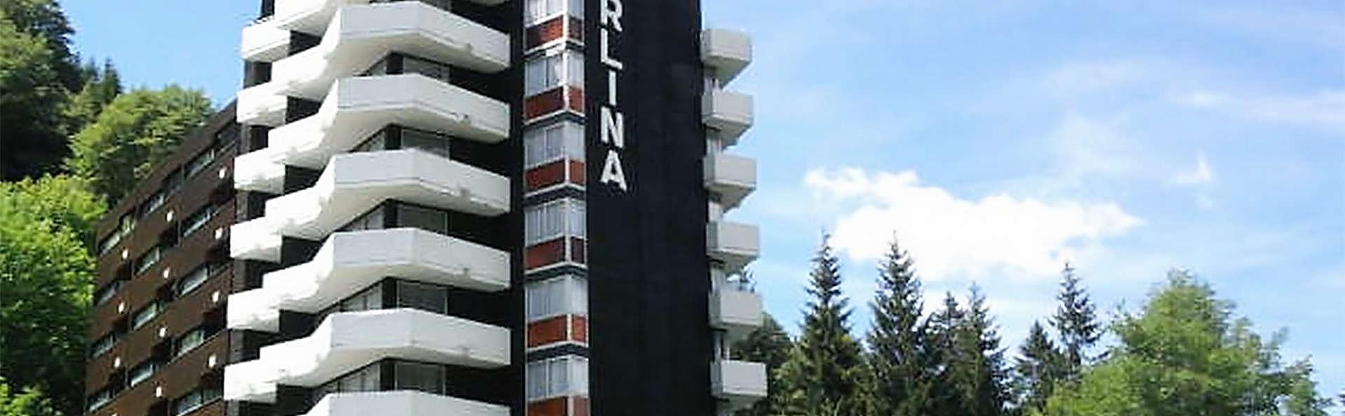 Hôtel Gran Carlina - EDIT_facade2.jpg