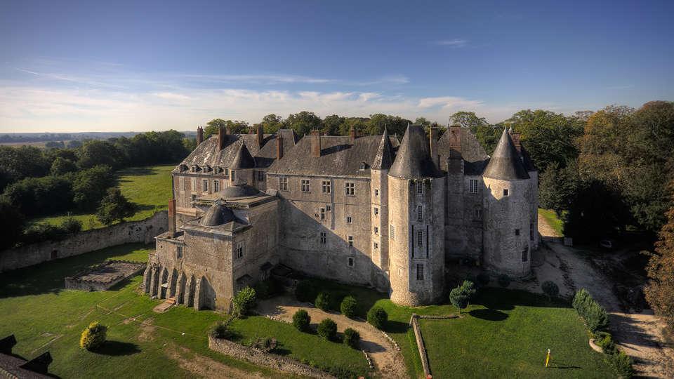 Demeure de Campagne Chemins de Sologne - edit_Chateau-de-Meung-sur-Loire-2.jpg