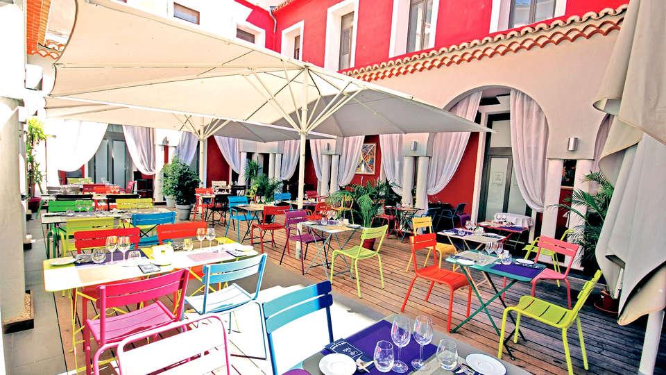 Hôtel de Paris - Sète - Edit_Terrace2.jpg