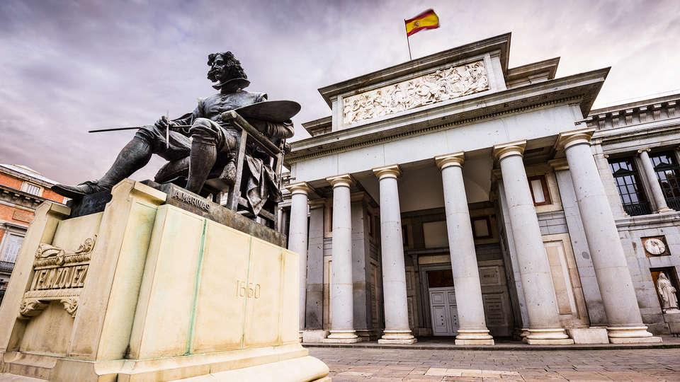 H10 Puerta de Alcalá - EDIT_PRADO6.jpg