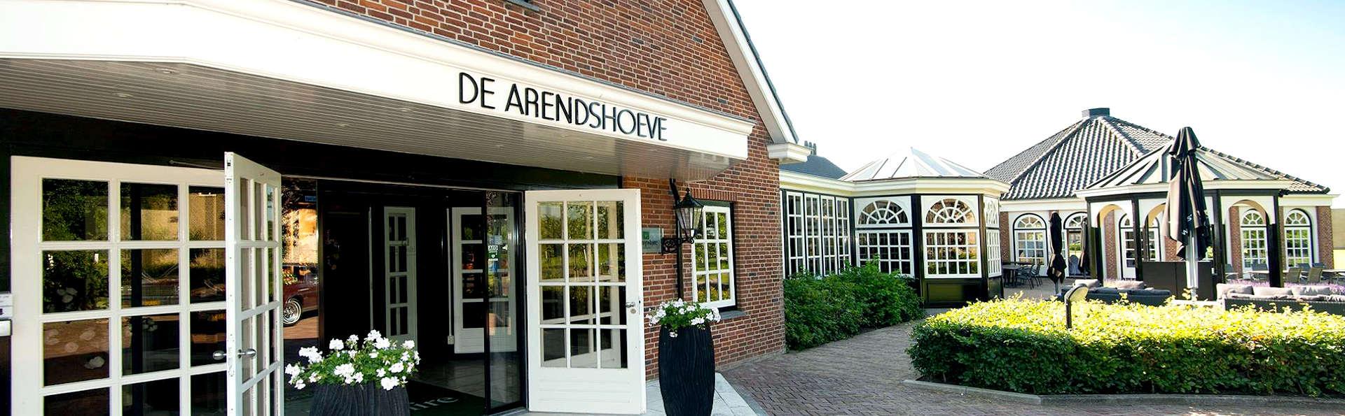 De Arendshoeve - Hotel & Restaurant - Edit_Front2.jpg