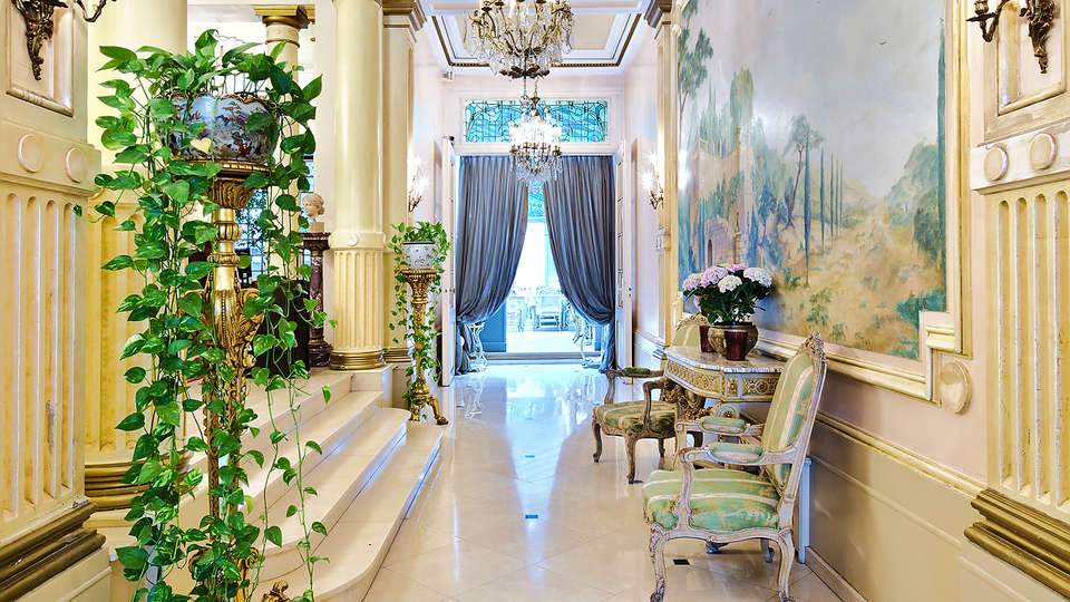 Hotel Manos Premier - EDIT_lobby2.jpg