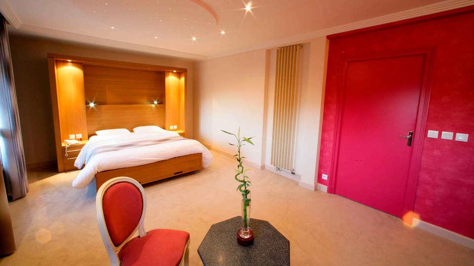 Hôtel Restaurant Le Fruitier - edit_room1.jpg