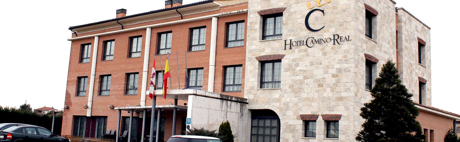 Hotel Camino Real - Edit_Front2.jpg