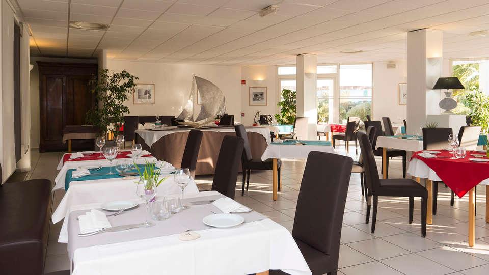 Côté Thalasso - Ile de Ré - edit_restaurant2.jpg