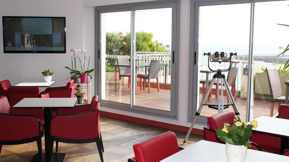 Hôtel Ker Moor Préférence - EDIT_bar3.jpg