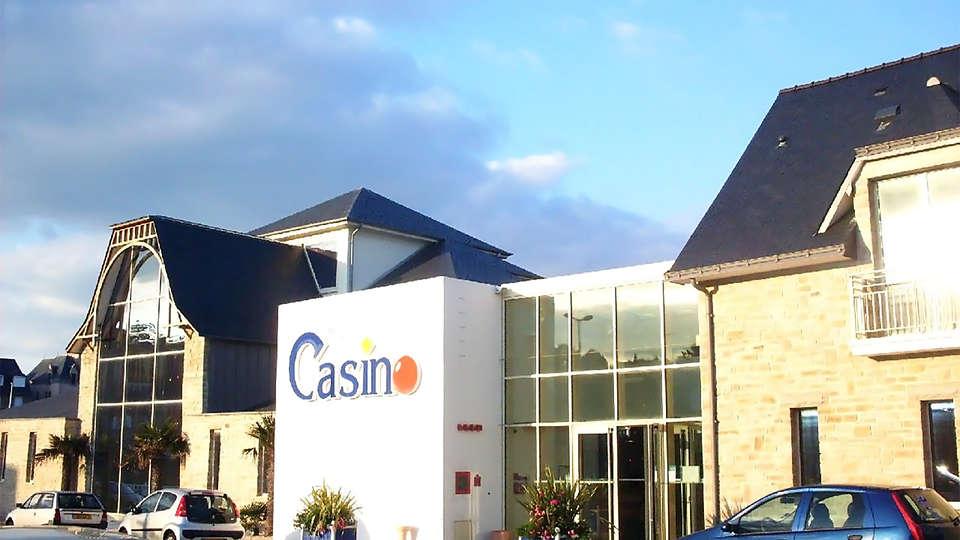 Hôtel Ker Moor Préférence - EDIT_casino1.jpg