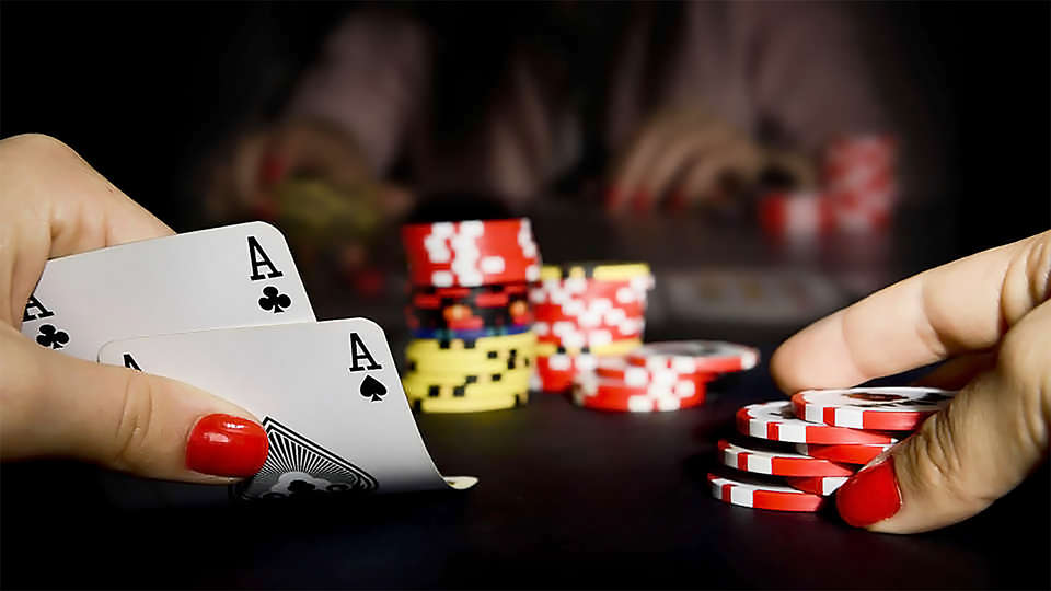 Hôtel Ker Moor Préférence - EDIT_poker.jpg