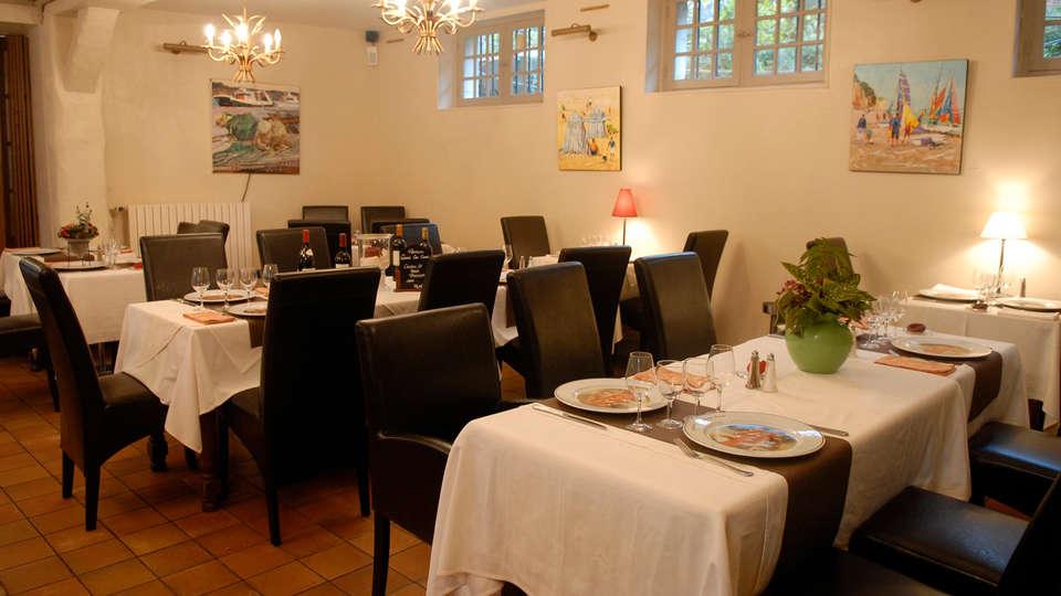 Hostellerie de la Vieille Ferme - edit_restaurant4.jpg