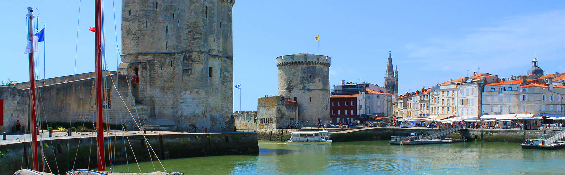 Hotel Kyriad La Rochelle Centre Ville - EDIT_Destination4.jpg