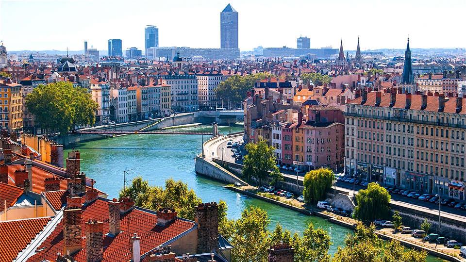 Hôtel Kyriad Prestige & Spa Lyon EST - Saint Priest - EUREXPO - EDIT_Lyon.jpg