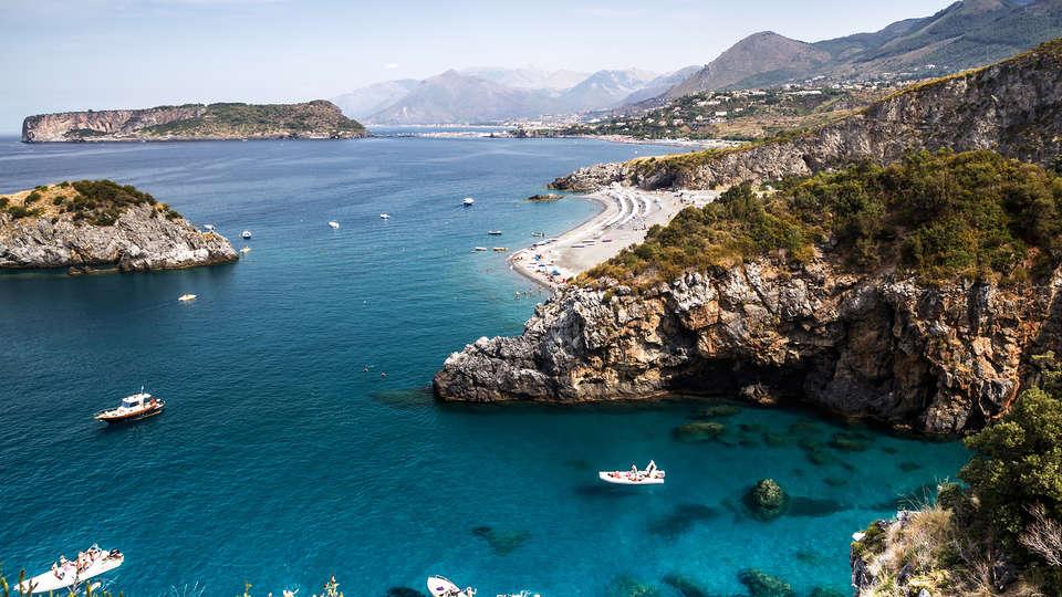 Italiana Hotels Cosenza - Edit_Cosenza2.jpg