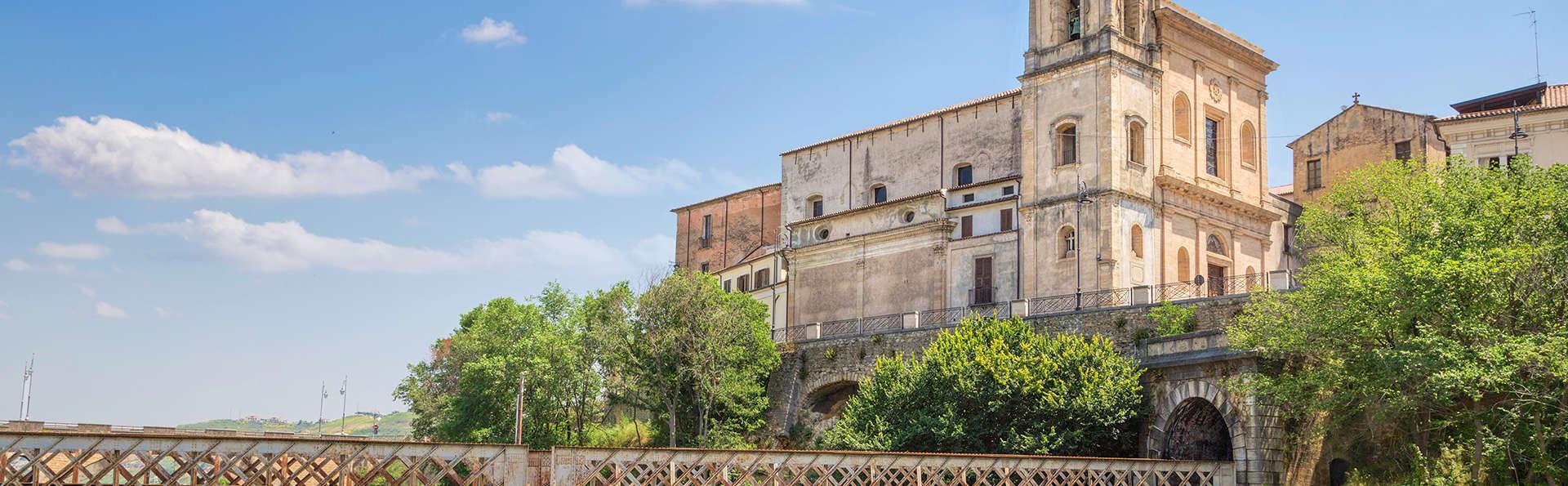 Italiana Hotels Cosenza - Edit_Cosenza3.jpg