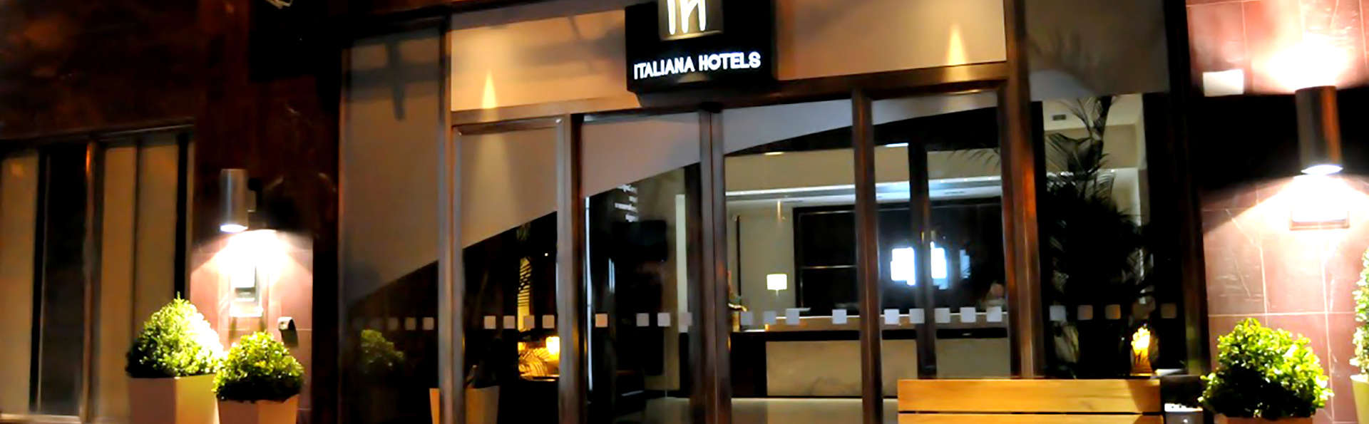 Italiana Hotels Cosenza - Edit_Front.jpg