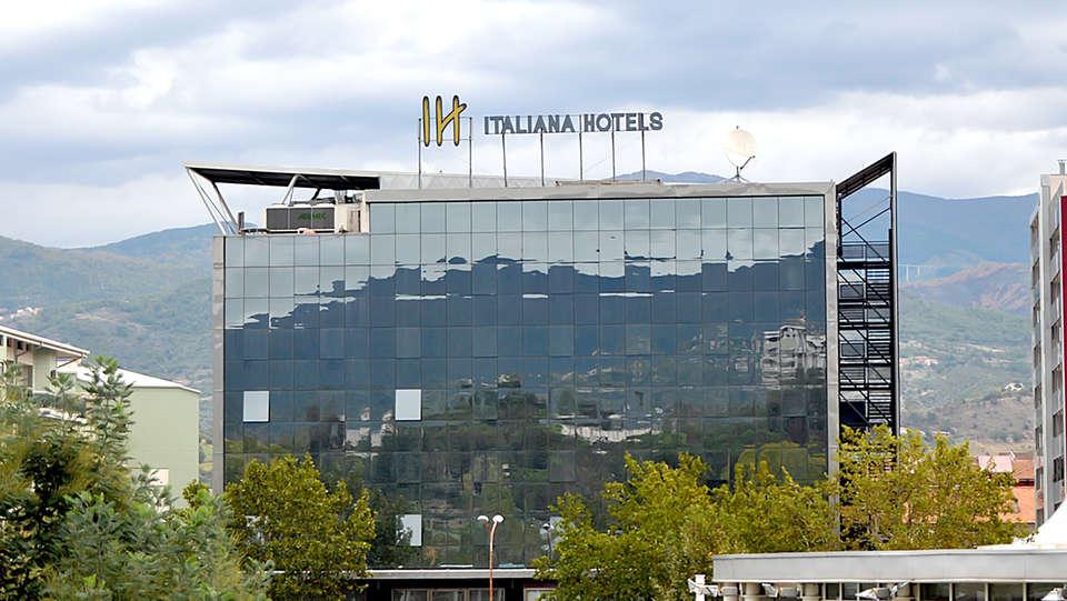 Italiana Hotels Cosenza - Edit_Front2.jpg