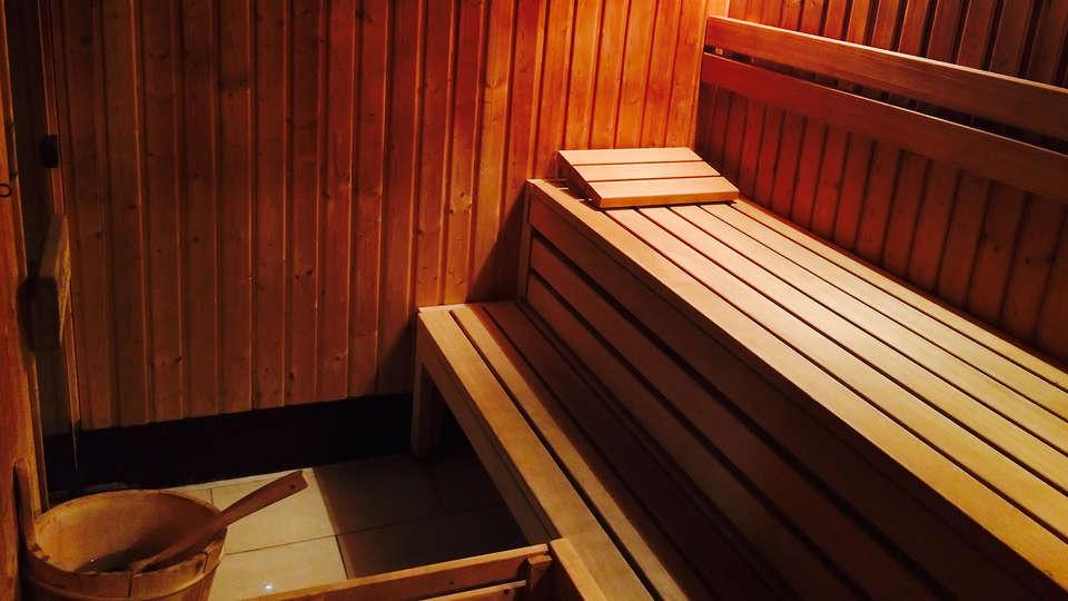 Les Jasses de Camargue - edit_sauna1.jpg