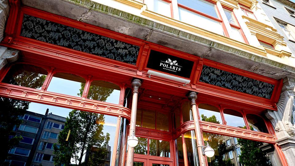 Hotel Le Parisien - Edit_Front.jpg