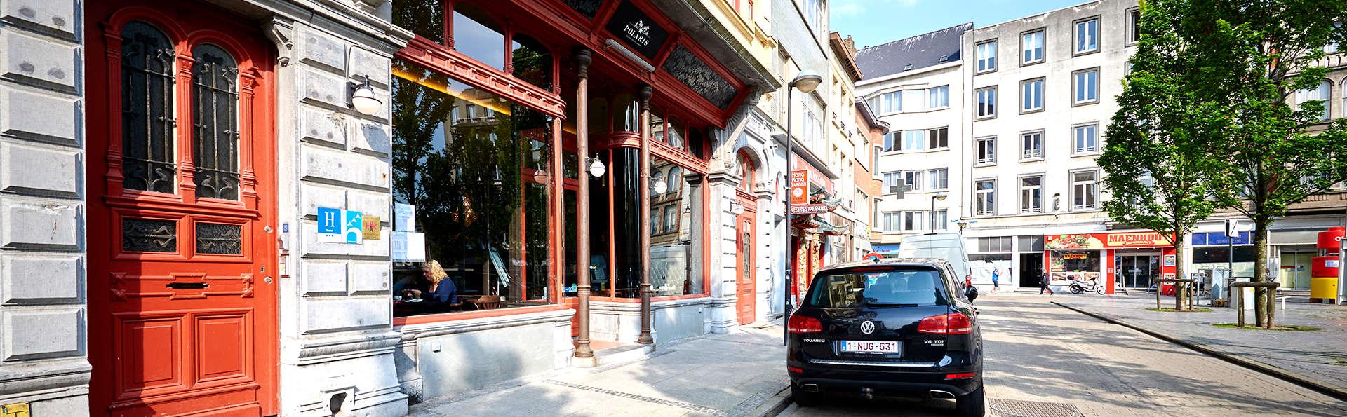 Hotel Le Parisien - Edit_Front3.jpg
