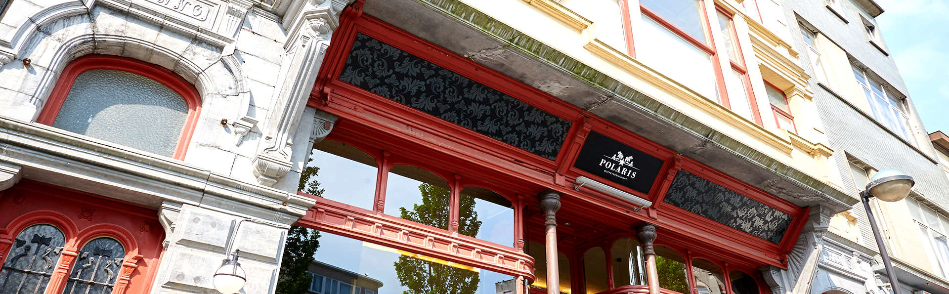 Hotel Le Parisien - Edit_Front2.jpg