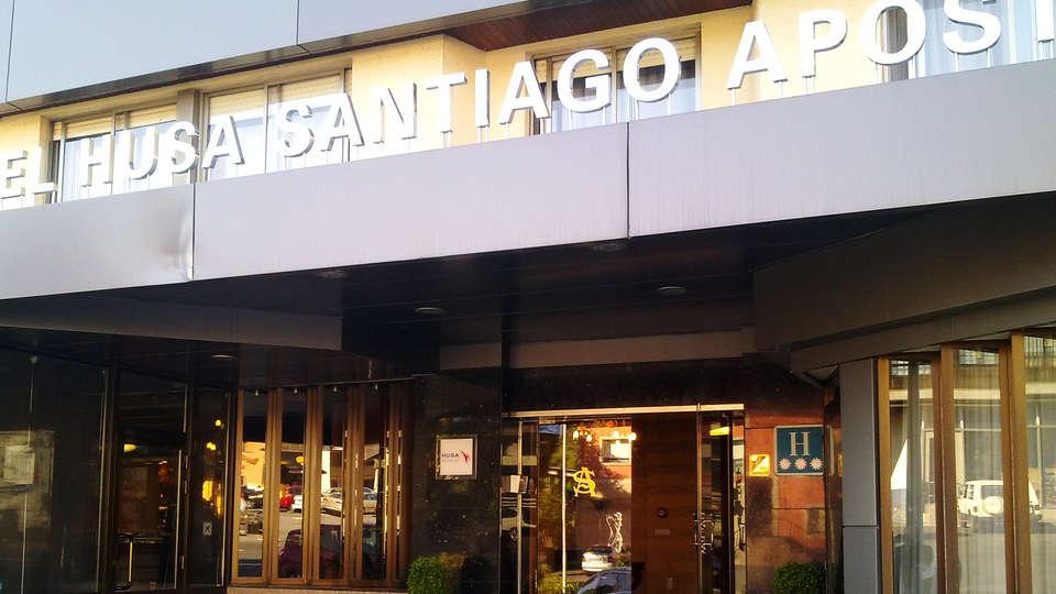 Hotel Santiago Apóstol - EDIT_front.jpg