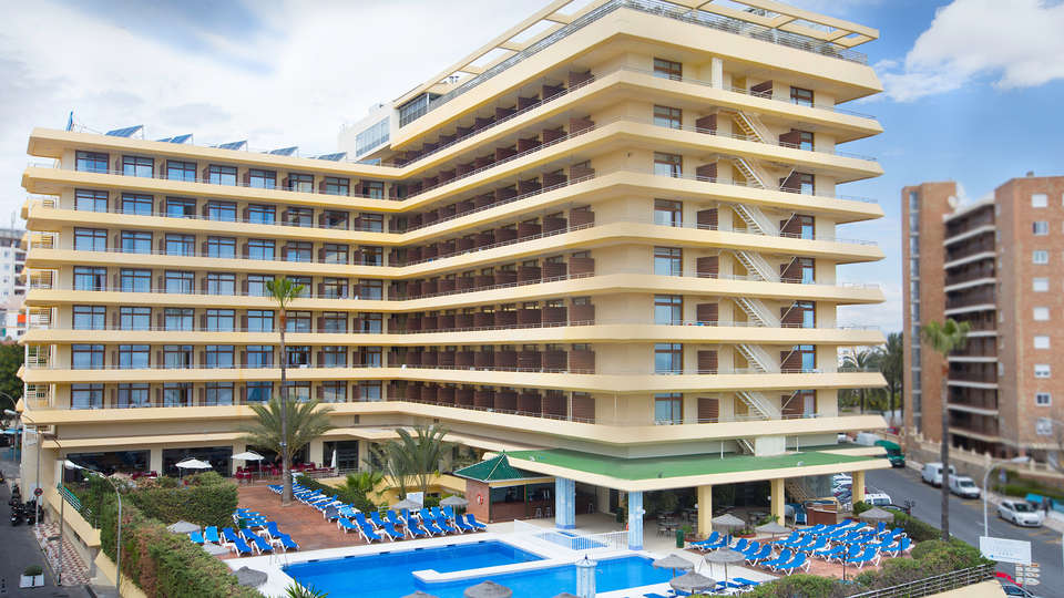 Blue Sea Gran Hotel Cervantes - EDIT_front.jpg