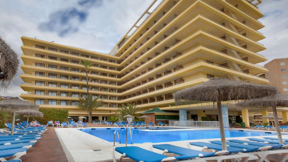 Blue Sea Gran Hotel Cervantes - EDIT_front1.jpg