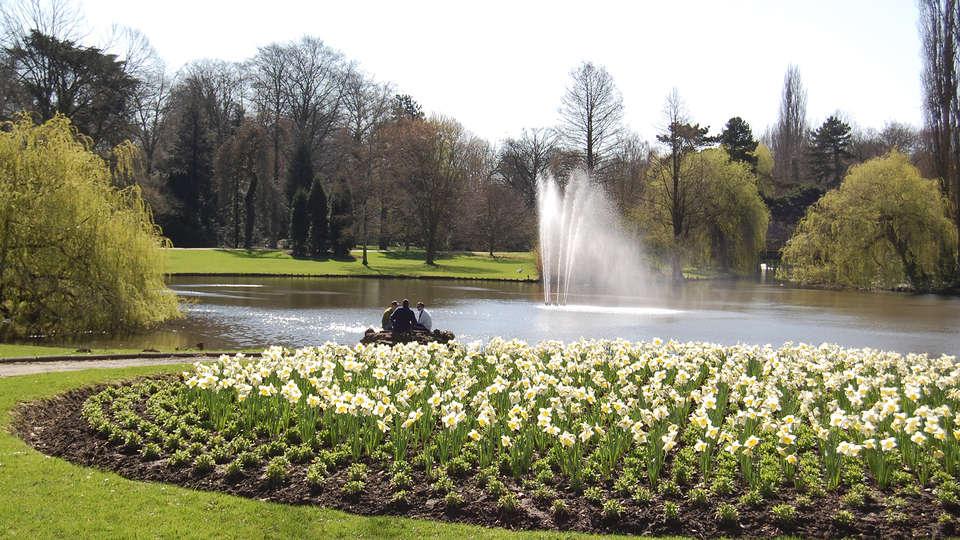 ibis Aalst Centrum - edit_park.jpg