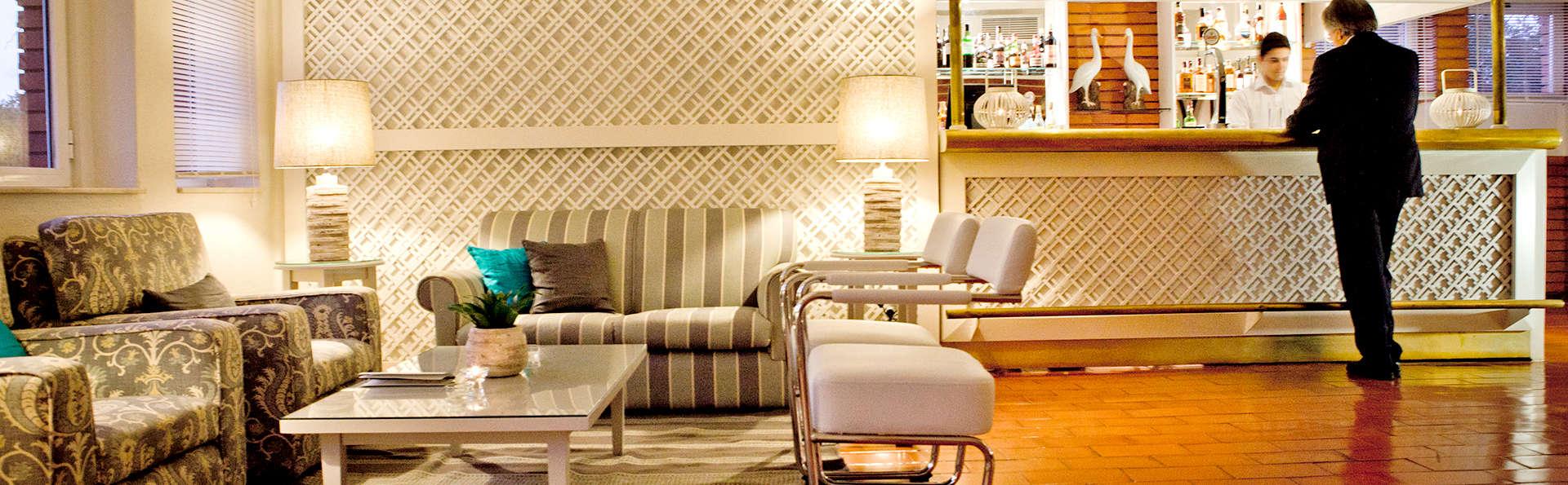 SL Hotel Santa Luzia - Elvas - Edit_Lounge.jpg