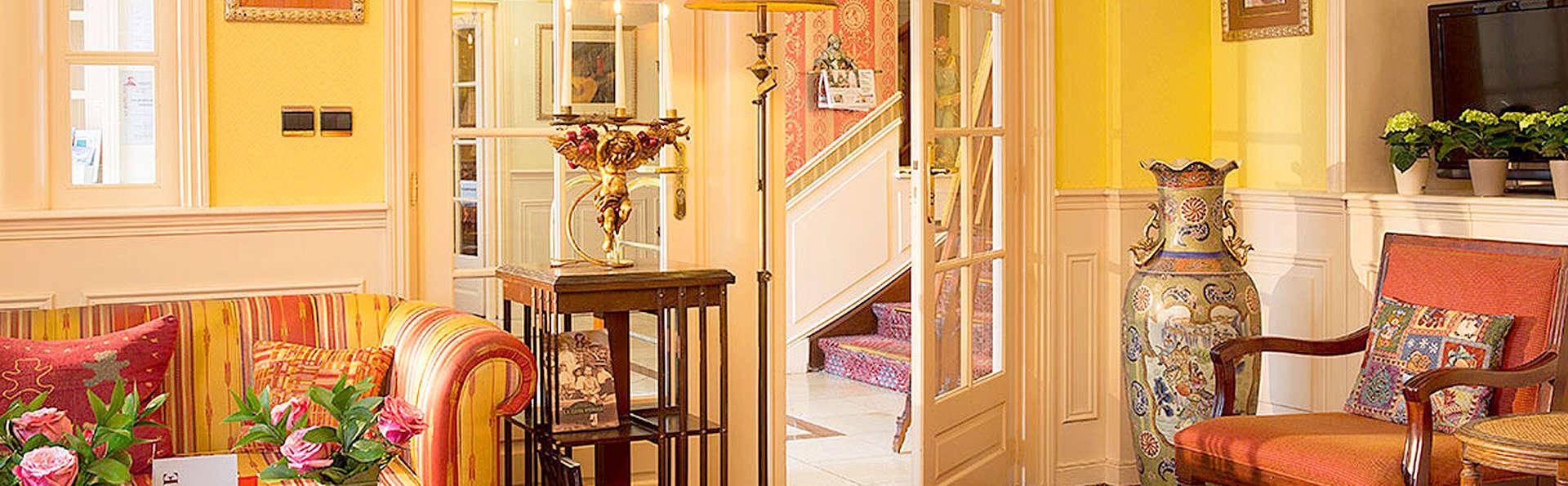 Hôtel La Matelote - EDIT_Lounge.jpg