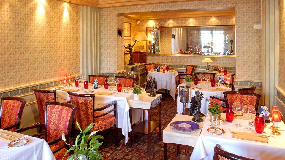 Hôtel La Matelote - EDIT_Restaurant4.jpg